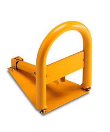cepo barrera para plazas de aparcamiento CAME UNIPARK