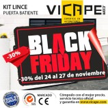 motor-puertas-batientes-motorline-lince-vicape-black-friday