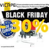 motor-puertas-correderas-motorline-bravo-500-blackfriday